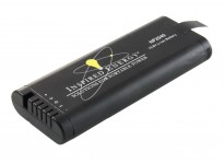 10.8V 4.8Ah (51.8Wh) Lithium Ion Battery (6.0A capable)